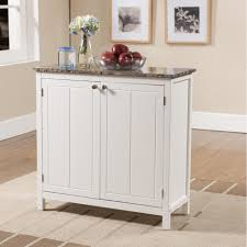 Kitchen Islands And Carts Furniture Kitchen Island Storage Cart Best Kitchen Island 2017