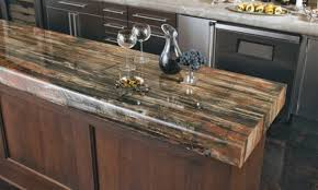 formica 180fx petrified wood