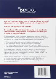 Your UCAS Personal Statement for Business  Economics  Finance  Management    Accounting  What to write if you want to get in eBook  Gwyn Day  Chloe  Daniel