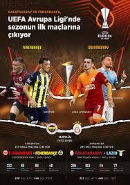 Canlı Spor Haberleri - Hrvat - Justin tv Jestyayın Taraftarium24 Selçukspor  şifresiz canlı maç izle