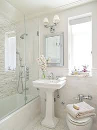 magnificent bathroom pedestal sink ideas pedestal sink bathroom pictures marvelous stylish small bathroom