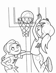 We have coloring pages for all ages, for all. Coloring Pages Sports Football Fresh Coloring Pages Printable Sports Coloring For Kids Free Meriwer Coloring