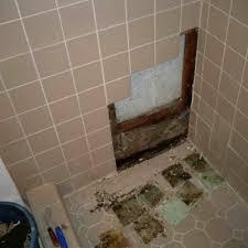 black mold in bathroom wall home furniture design