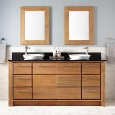 60 inch bathroom vanity double sink. 60 Inch Vanity Double Sink | 72 Guest Bathroom