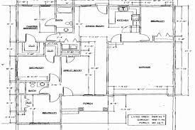 simple architecture blueprints. Brilliant Simple Floor Plan Dimensions Unique Fireplace Plans  House Building For Simple Architecture Blueprints B