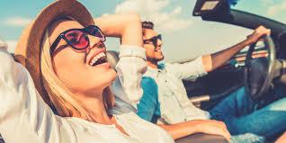 Imagini pentru happy people