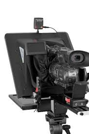 Tally Light System Tally Light Systems Prompterpeople