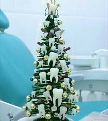 the office christmas ornaments. The Office Christmas Ornaments. Dentist-tree. #dentistry Ornaments R I