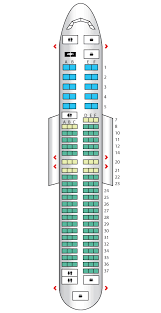Boeing 737 900 United Airlines Seating Chart Unfolded Boeing 737 800 Seating Chart Boeing 737 800 Seating