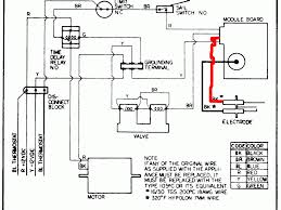 furnace wiring diagram carrier package unit wiring diagram how to wire an electric furnace at Basic Furnace Downflow Wiring Diagram