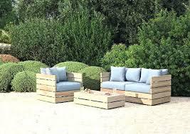 unique garden furniture. Outdoor Sofa Chairs Unique And Table Coffee Set Of Chair Garden Furniture Uk