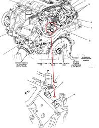 Pontiac montana engine diagram diagrams wire harness for plows lionel fastrack wiring 12 26 accurate moreover