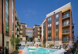 Brand New Apartments In Atlanta Luxury Apartments In Atlanta Midtown North Apartments  Apartments Better