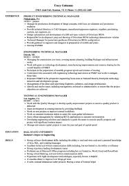 help writing college essay on usa essays cubism picasso resume  technical engineering manager resume samples velvet jobs engineering manager resume