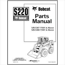 s220 bobcat wire diagram s220 wiring diagrams cars