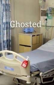 Ghosted - Wattpad