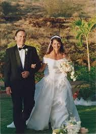 Bill Gates Melinda Catholic Wedding (Page 2) - Line.17QQ.com