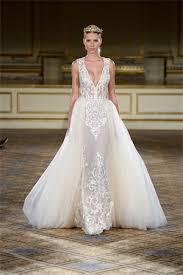beautiful wedding dresses perfect wedding guide