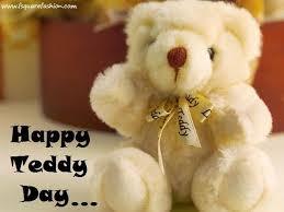 teddy bear wallpaper hd red stuffed toy