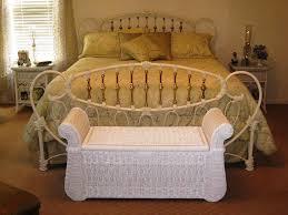 pier one bedroom furniture. Pier One Futon | Ottoman Wicker Furniture Bedroom