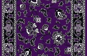purple and black area rugs awesome purple area rug purple passion damask print area rug regarding purple and black area rugs