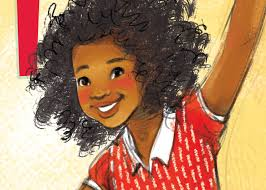 22 Diverse Poetry Picture Books for Kids   Brightly