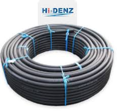 mrv trading company hdpe pipe