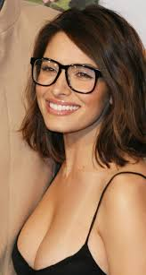 887 best images about Girls with Glasses on Pinterest