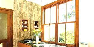 pella window blinds between glass repair windows and doors triple e construction pella window blinds between glass repair