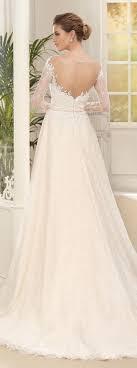 17 Best images about Wedding on Pinterest 2016 wedding dresses.