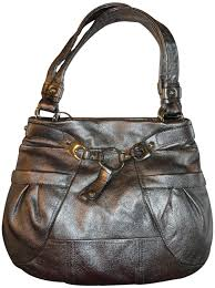 b makowsky handbags for women