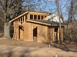 tiny house plans free on wheels no loft architecture how to build an inexpensive blueprint maker