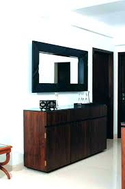 Living Room Shoe Storage Best Shoe Cabinet Images On Shoe Cabinet ...