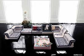 top 10 furniture brands. Jean_Paul_Gaultier_living_room_furniture_RocheBobois_2. Gaultier_living_room_furniture Top 10 Furniture Brands