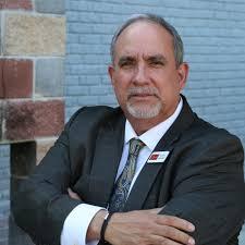 Ivan Alvarez, former president of the Tulsa Latin American Chamber of  Commerce, has died