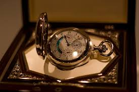 Image result for antique watch from tiffanys