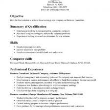 resume examples business fair business resume examples resume examples 849 x 1099 183 160 kb resume examples business cover letter example of business cover letter