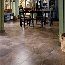 Click Here To Know More: Http://www.laminateflooringinfo.com/dupont Laminate  Flooring/ Dupont Real Touch Elite Laminate Flooring DuPont Real Touch U2026