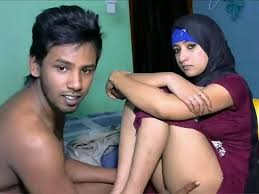 Muslim girls sex videos