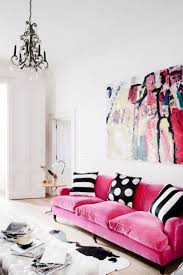 Pink Living Room Set 25 Best Ideas About Pink Sofa On Pinterest Blush Grey Copper
