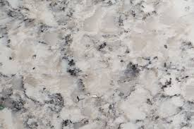 everest quartz lg viatera countertops colors for in countertop design 12