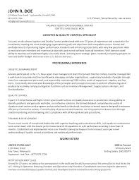 American Resume Sample Doc