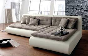 awesome sofa. Simple Awesome Unique  With Awesome Sofa