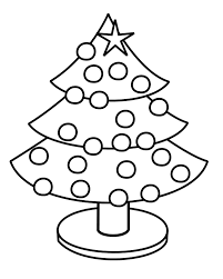 color this tree svg