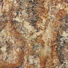 formica countertops colors fish formica solid surface countertops colors