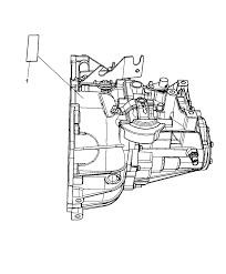 Honda wt40x trash pump parts diagram additionally 2008 scion xb ponent location together with 1991 jeep
