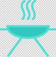 Chore Chart Housekeeping Service Png Clipart Aqua Artwork