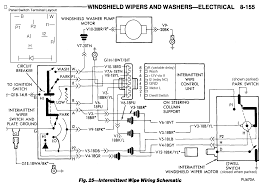 delay wiper switch wiring diagram wiring library mopar intermittent wiper wiring diagrams wiring schematic data realfixesrealfast wiring diagrams chrysler intermittent delay