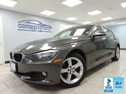 Sport Series 2013 bmw 328i : 2013 Used BMW 3 Series 328i xDrive at Conway Imports Serving ...