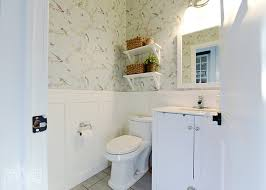 Small House Bathroom Design Amazing Small Bathroom Organization Ideas
